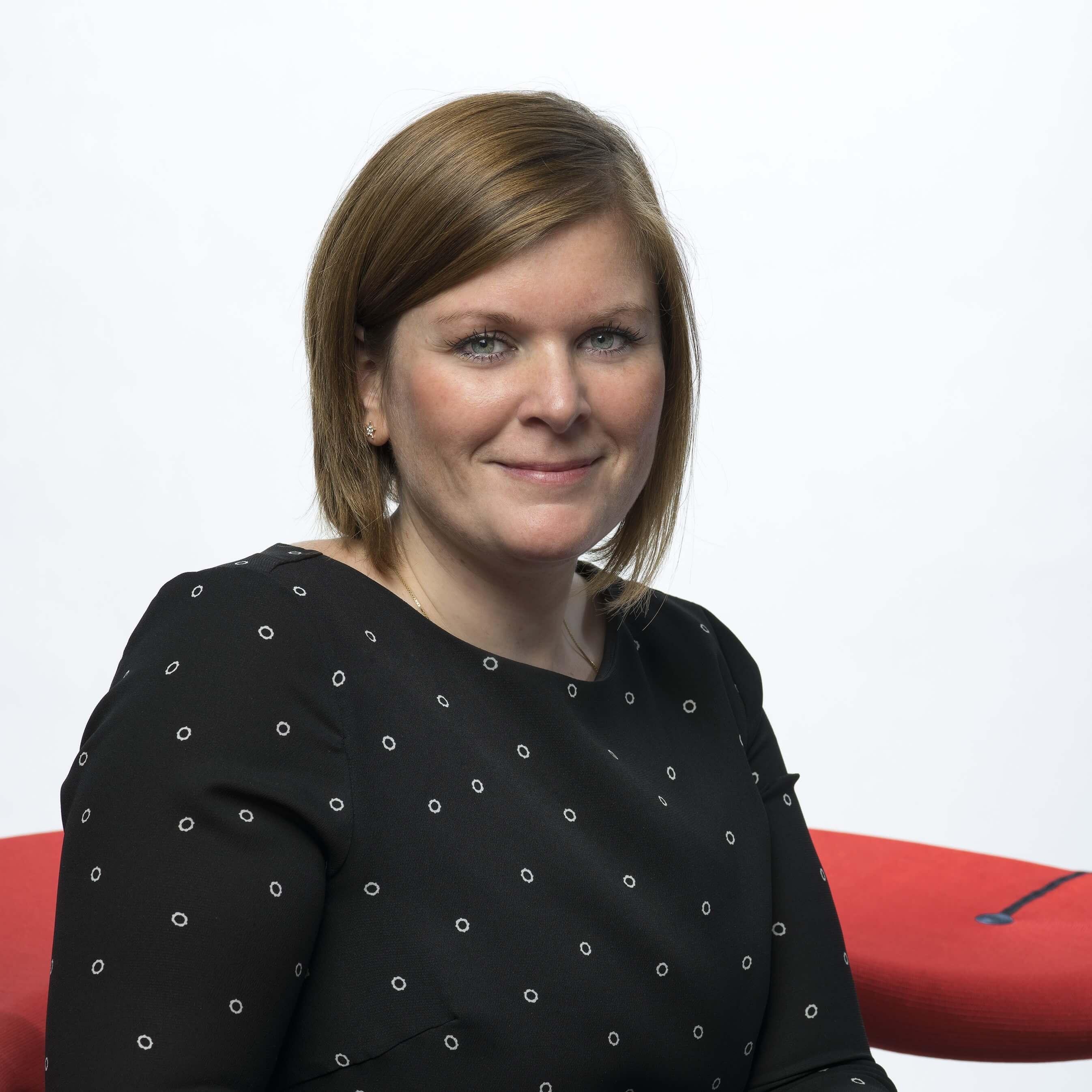 Helen Fink 1