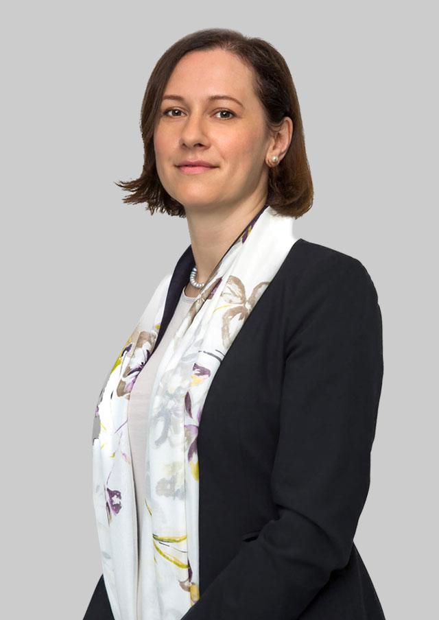 Agnieszka Ogonowska